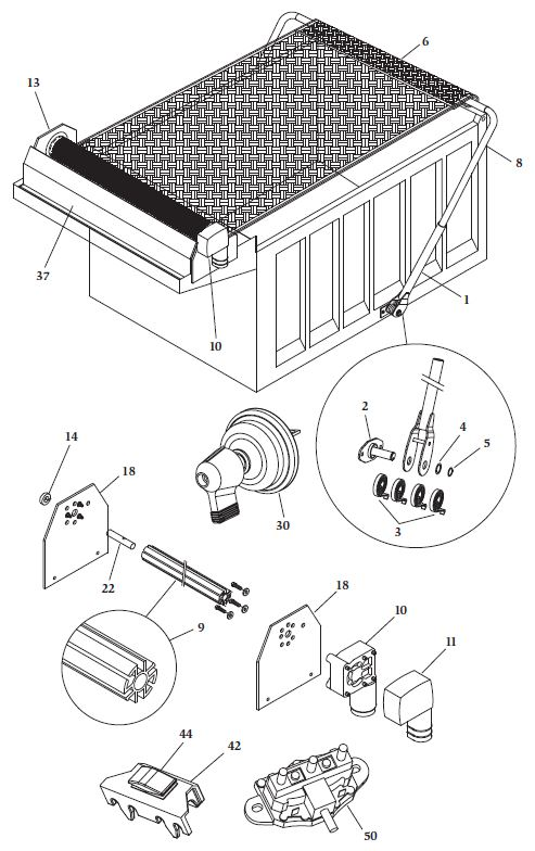 hammerdiagramcapture.jpg