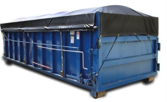 roll-off-box-container-kit.jpg